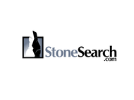 StoneSearch.com Logo - Entry #1