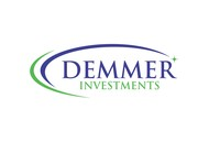Demmer Investments Logo - Entry #192