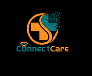 ConnectCare - IF YOU WISH THE DESIGN TO BE CONSIDERED PLEASE READ THE DESIGN BRIEF IN DETAIL Logo - Entry #269
