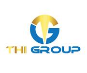 THI group Logo - Entry #217