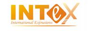 International Extrusions, Inc. Logo - Entry #87
