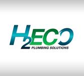 Plumbing company logo - Entry #54