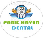Park Haven Dental Logo - Entry #154