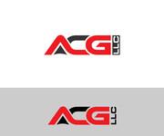 ACG LLC Logo - Entry #214