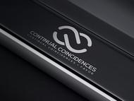 Continual Coincidences Logo - Entry #183