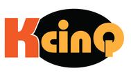 K-CINQ  Logo - Entry #151