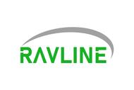 RAVLINE Logo - Entry #128
