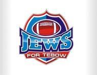 Tim Tebow Fan Facebook Page Logo & Timeline Design - Entry #14