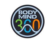 Body Mind 360 Logo - Entry #37