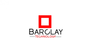 Barclay Technology Logo - Entry #15