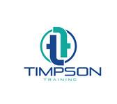 Timpson Training Logo - Entry #240