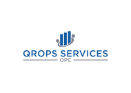 QROPS Services OPC Logo - Entry #83