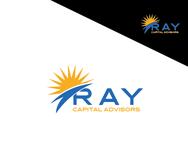 Ray Capital Advisors Logo - Entry #277