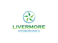 *UPDATED* California Bay Area HYDROPONICS supply store needs new COOL-Stealth Logo!!!  - Entry #158