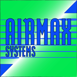 Logo Re-design - Entry #91