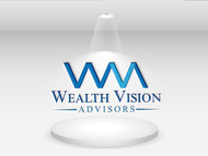 Wealth Vision Advisors Logo - Entry #224