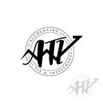 ATI Logo - Entry #111