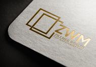 Zillmer Wealth Management Logo - Entry #63