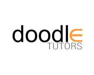 Doodle Tutors Logo - Entry #50