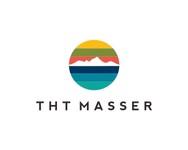 MASSER ENT Logo - Entry #156