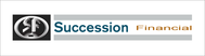 Succession Financial Logo - Entry #653