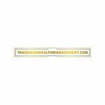 Tangemanwealthmanagement.com Logo - Entry #80