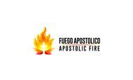 Fuego Apostólico    Logo - Entry #16