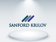 Sanford Krilov Financial       (Sanford is my 1st name & Krilov is my last name) Logo - Entry #130