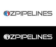 Ozpipelines Logo - Entry #68