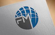 FM Logo - Entry #54