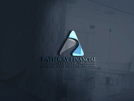 Pathway Financial Services, Inc Logo - Entry #140