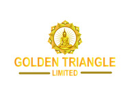 Golden Triangle Limited Logo - Entry #38