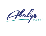 Abalys Research Logo - Entry #239
