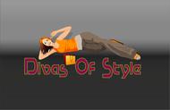 DivasOfStyle Logo - Entry #106
