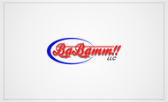 BaBamm, LLC Logo - Entry #21