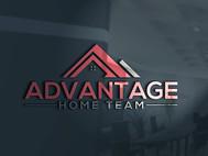 Advantage Home Team Logo - Entry #4