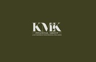 KMK Financial Group Logo - Entry #71