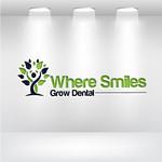 Sleep and Airway at WSG Dental Logo - Entry #79