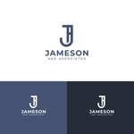 Jameson and Associates Logo - Entry #89