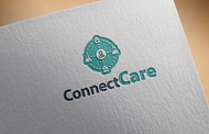 ConnectCare - IF YOU WISH THE DESIGN TO BE CONSIDERED PLEASE READ THE DESIGN BRIEF IN DETAIL Logo - Entry #289