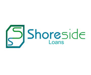 Shoreside Loans Logo - Entry #11