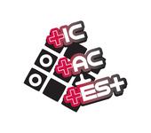TicTacTest Logo - Entry #38
