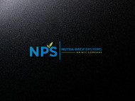 Nutra-Pack Systems Logo - Entry #340