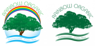 Rainbow Organic in Costa Rica looking for logo  - Entry #2