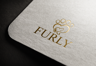 FURLY Logo - Entry #128