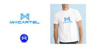 MIXCARTEL Logo - Entry #70