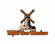 Arkfeld Acres Adventures Logo - Entry #140
