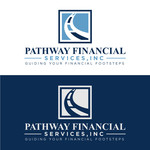 Pathway Financial Services, Inc Logo - Entry #189