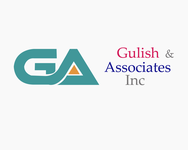 Gulish & Associates, Inc. Logo - Entry #70