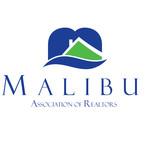MALIBU ASSOCIATION OF REALTORS Logo - Entry #21